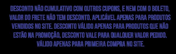 popup-banner-texto-inferior